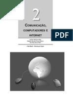 Alfa Digital - Parte 2