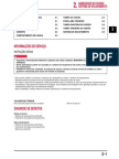 02 - CHASSI.pdf