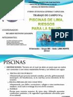 Expo Eco Piscinas 2014-II (1)
