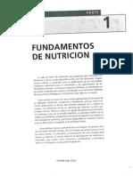 Nutricion y Dietoterapia - Krause -w 4shared Com 144