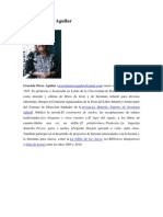 Graciela Pérez Aguilar.docx
