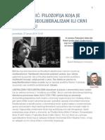 GORAN TEŠIĆ AJN REND.pdf