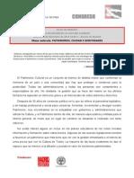 CICLO DE DEBATES_patrimonio_16 diciembre.pdf