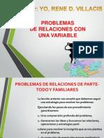 FEP Unidad2 Prob Una Variable
