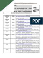 Video Aulas Tabuladas - Ítalo Romano.pdf