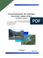 Estado Vargas plan de ordenacion.pdf