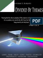TBDBT Formatado Issu e Scribd Sem Prosperity