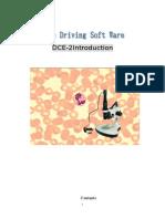 DCE-2 User Manual