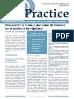 ESTIMULACION ELECTRICA 2.pdf