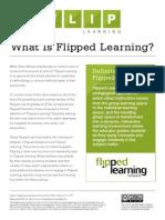 flip learning pillars and indicators