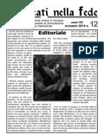 rnf 12_2014.pdf