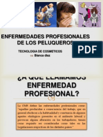 enfermedades profesionales diapositivas.pptx