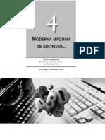 Alfa Digital - Parte 4