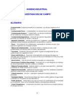 Investigacion de Campo - Unidad 01MOD
