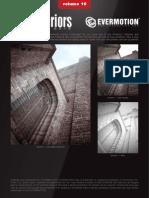 archexteriors_vol_16.pdf