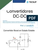 Clase8 Introduc ConvDCDC Rev P2