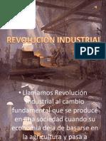 revolucionindustrial-100418174716-phpapp02