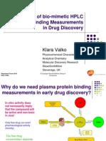Klara-Valko-Paper.pdf