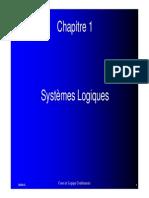 algebreBoole.pdf