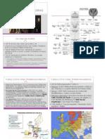 Presentación tema 10.pdf