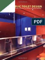 Public Toilet Design.pdf