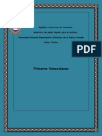 PROCERES.docx