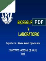 Bioseguridad_laboratorio