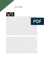3 Historia de Tkd Mexico