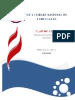 PlanClaseMarceloAllauca (1)
