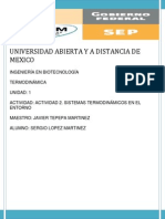 166591183-Ter-u1-a2e2-Selm.pdf