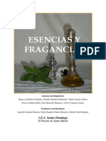 Esencia s Fraga Nci As