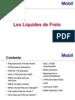 8_Liquide de Frein
