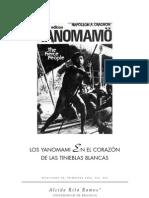 Alcida Rita Ramos.Los yanomani.pdf