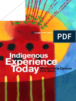 31287675-Indigenous-Experience-Today.pdf