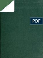 02 Feb 1940 BM.pdf