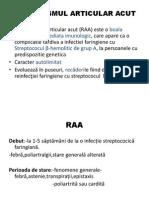 CURS 2 Reumatism-Articular-Acut (1).ppt