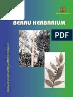 ceb11.pdf