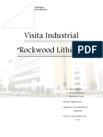 Rockwood Lithium1
