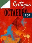 Octaedro - Julio Cortazar