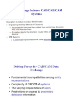 10b_CAD_Data_Exchange.pdf
