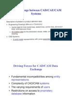 10b_CAD_Data_Exchange.pdf