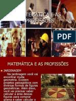 05 Matemticaeasprofisses