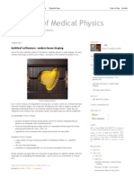 365 Days of Medical Physics 2