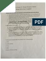 Physics 1A Midterm 2.pdf