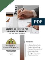 SISTEMA DE COSTEO POR ORDENES.docx