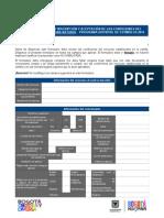 Formulario de Inscripcion Persona Natural 200114 Estimulos 8