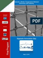 eid_14_program_1.pdf