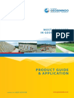 Katalog-Produk-Geosinindo