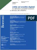 posterbaffi_4december.pdf