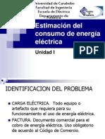 Unidad I. Circuitos Electricos